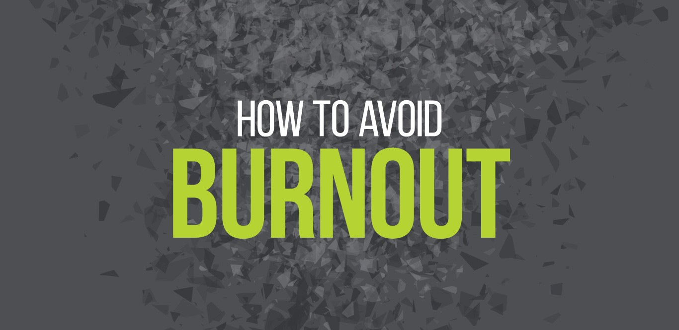 Simple Techniques for Accountants to Avoid EOFY Burnout